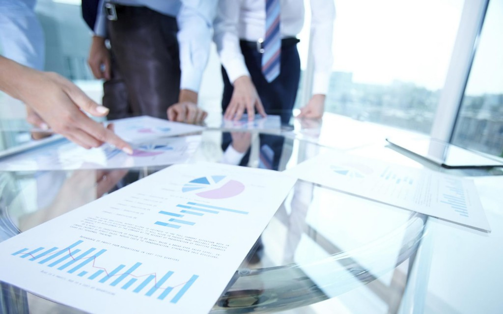 BESTSIGHT Betriebliche Marktforschung Management Beratung