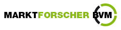 BESTSIGHT Marktforschung Beratung Sabine Henjes Hamburg
